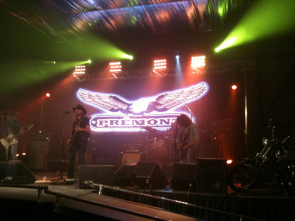 Led curtain concert - You Are Here Home Rentals Led Curtain Rentals