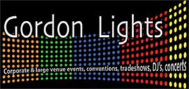 Gordon Lights, LLC   +1-214-884-5337