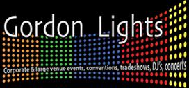 Gordon Lights, LLC   +1-214-884-5337