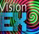 Logo-GLowVision-FLEX
