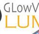 Logo-GLowVision-LUMA