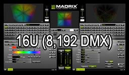 Madrix-Basic