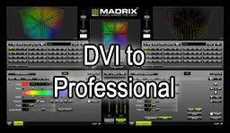 Madrix-DVI-to-Prof