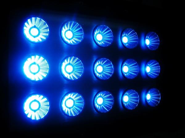 Gordon Lights Llc 1 214 884 5337 Krypton 515
