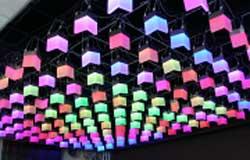 Ceiling-Light-L-Shape-Sample
