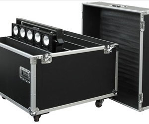 KR25-Road-Case