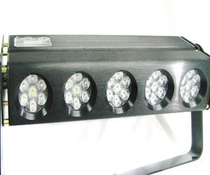 Litium 135