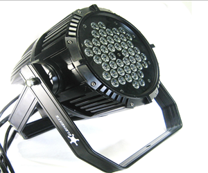 Titanium 348
