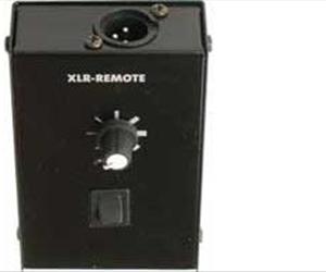 Base-XLR-Remote